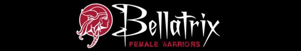 bellatrixlogo2