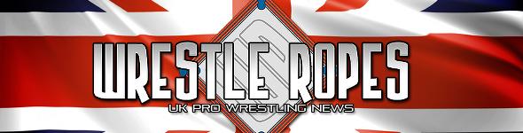 WrestleRopes